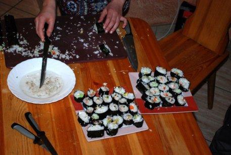 Obóz Kulinarny